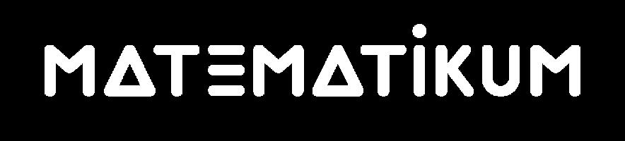 Matematikum.cz - Svět matematiky online s Terkou